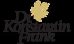 Dr. Konstantin Frank
