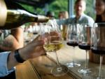 Once Finger Lakes Wine Tasting Room