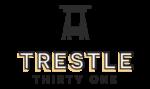 Trestle 31